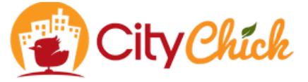 CityChick