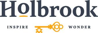 Holbrook_Logo_RGB_LightBG