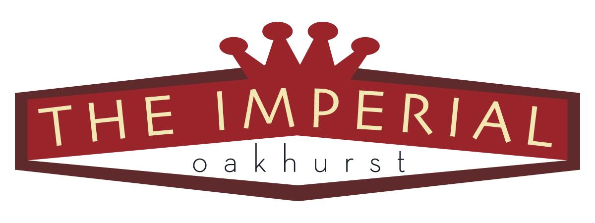Imperial-Logo-RGB