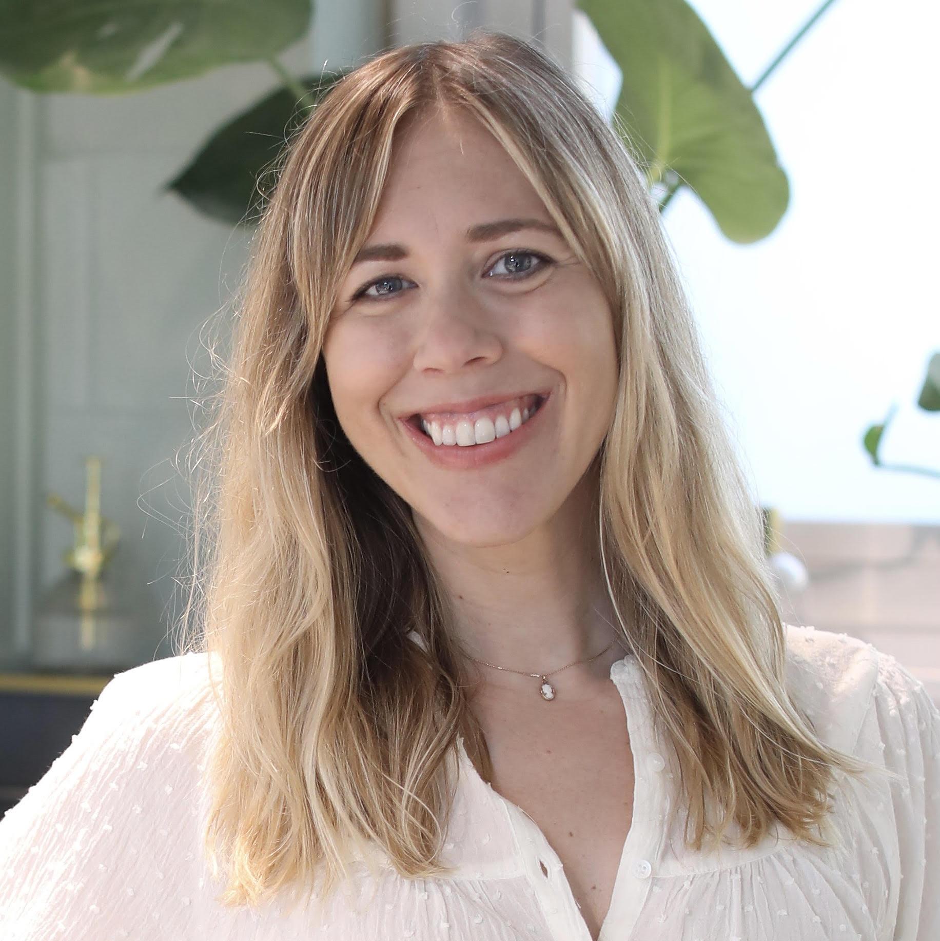 Julie Mesaric