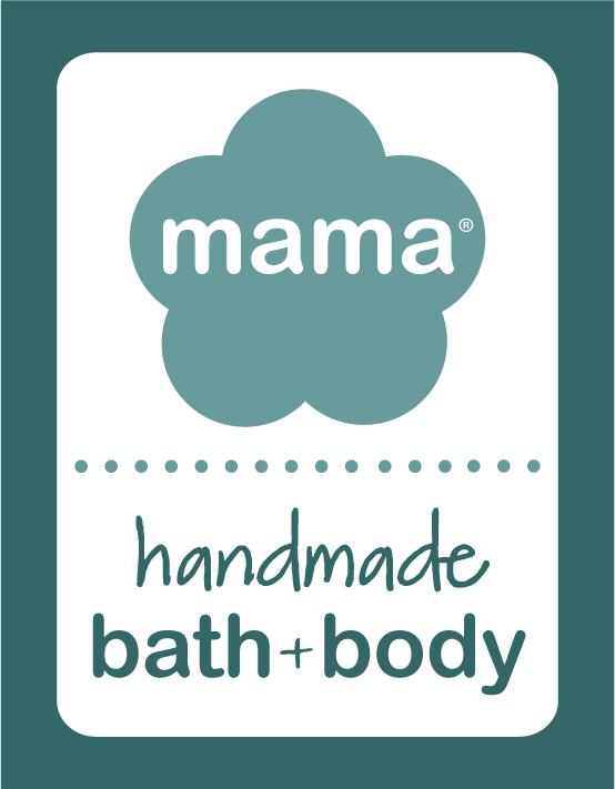 Mama-B&B-logo-master