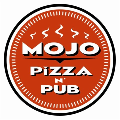 Mojo color logo