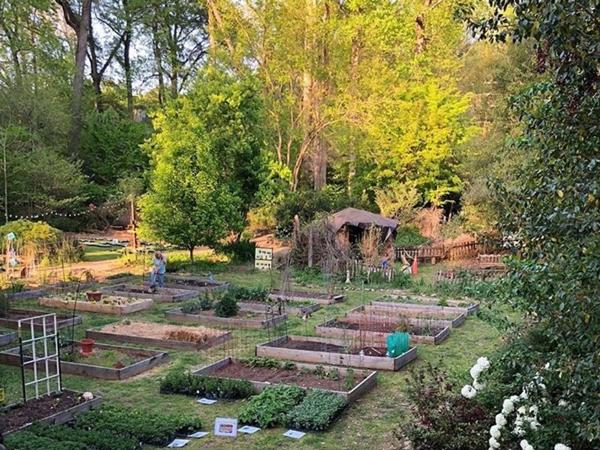Oakhurst-Garden-Plots-sm