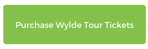 Purchase Wylde Tour Tickets
