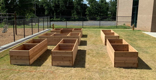 Talley-Street-Raised-Beds