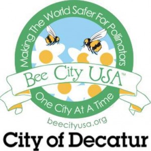 bee city usa jpg