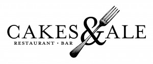 cakes_and_ale_logo
