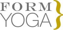 form_logo_2013