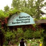 Edgewood Learning Garden