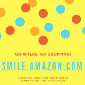 https___smile.amazon.com_ref=smi_se_dshb_bk_smi