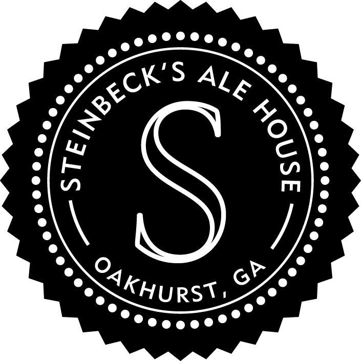 steinbecks logo