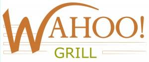wahoo--grill-logo
