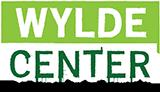 Wylde Center